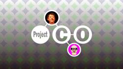 Project COはヨシおっちゃんで熊本を盛り上げる活動・・・らしい